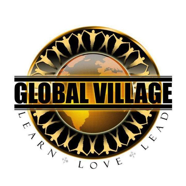 global-village-logo1.jpg